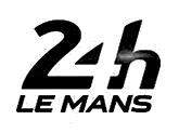 24h mans